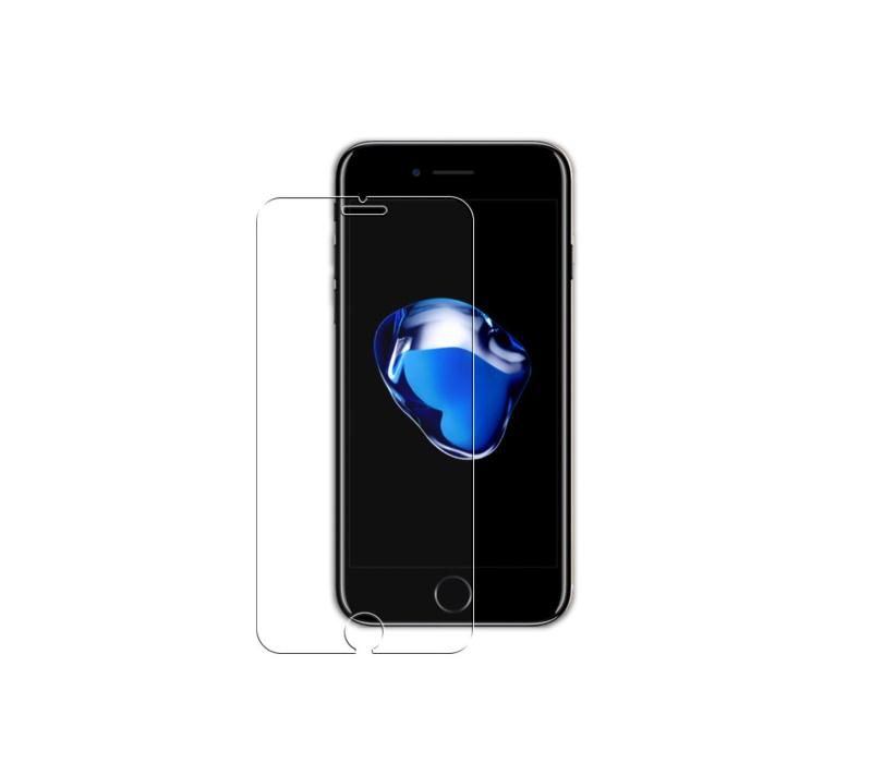 Aga Tvrdené sklo pre Apple iPhone 7/8 5901854673783