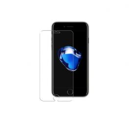 Aga Tvrzené sklo pro Apple iPhone 7/8 5901854673783