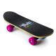 Darpeje Skateboard Trolls 17'