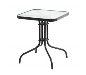 Aga Zahradní stůl MR4351A 60x60x70 cm