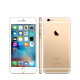 Apple iPhone 6S 64GB Gold Kategorie: A