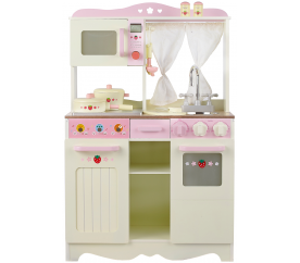 Aga4Kids Kuchynka RETRO COOKER