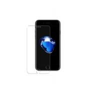 Aga Tvrzené sklo pro Apple iPhone 7/8 Plus