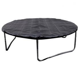 Aga Pokrowiec na trampolinę 400 cm (13 ft)