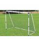 Aga Futbalová bránka JC-250S 244x183 cm