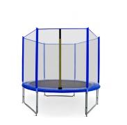 Aga SPORT PRO 180 cm trambulin Blue