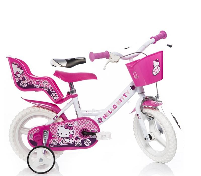 Dino Bikes 124RLHK