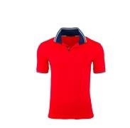 GF Ferre Polo Red (X674)