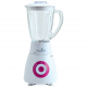 Happy Cook smoothie maker - HCB-32-PURPLE - Telefunken