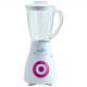 Happy Cook smoothie maker - HCB-32-PURPLE - Telefunken