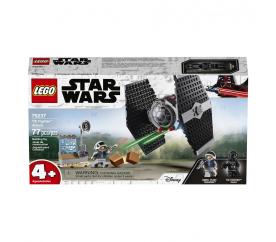 Lego Star Wars Útok stíhačky TIE