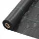 Aga Tkaná textilie 70g/m2 role 1,6x50 m