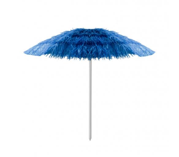Linder Exclusiv Slunečník Hawaii Blue