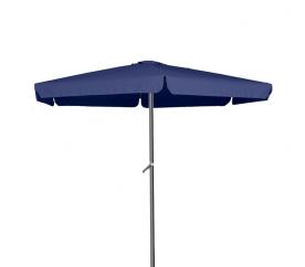 Linder Exclusiv Slunečník MC2000 300 cm Blue
