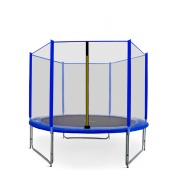Aga SPORT PRO 250 cm trambulin Blue
