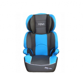 Baby Coo autó ülés YOVI Blue