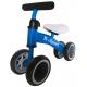 R-Sport Odrážadlo R11 Blue