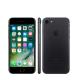 Apple iPhone 7 32GB Black Mate Kategorie: B