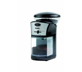 Mlýnek na kávu elektrický - DOMO DO442KM - DOMO