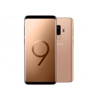 Samsung Galaxy S9 Plus DualSim 64GB Gold