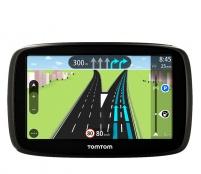 TomTom GPS navigace Start 60 Europe