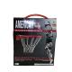 Spartan Basketbalový koš BASKET RING - FEDER