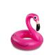 Aga4Kids Felfújható flamingó 120 cm