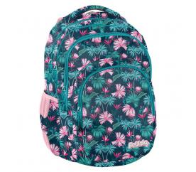 Paso  iskolai hátizsák Summer