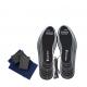 Ultrasport Vyhrievacie vložky do topánok UNIVERSAL 36-47