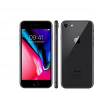 Apple iPhone 8 64GB Grey Kategoria: A