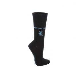 Harvey Miller Ponožky 3 PACK Navy