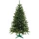 Aga Vianočný stromček SMREK Lux 160 cm