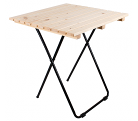 Linder Exclusiv kerti asztal MC4711