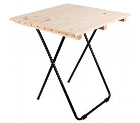 Linder Exclusiv Stół ogrodowy MC4711