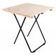 Linder Exclusiv Zahradní stolek MC4711