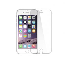 Aga Tvrzené sklo pro Apple iPhone 6/6S 5901836315021