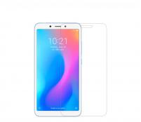 Aga Tvrzené sklo pro Xiaomi Redmi 6A