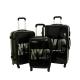 RGL utazó bőrönd 5188 XXL,XL,L NYC