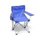 Linder Exclusiv Kemping szék SP1001 Blue