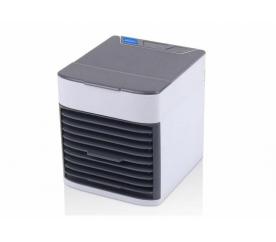 Aga Klimatyzator przenośny mini klimatyzacja 3w1