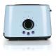 Topinkovač barevný modrý - DOMO DO953T - DOMO