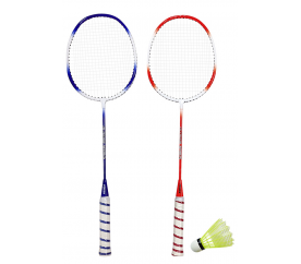Aga Badmintonový set