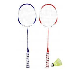 Aga Zestaw do gry w badmintona