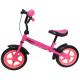 R-Sport Odrážadlo R9 Pink