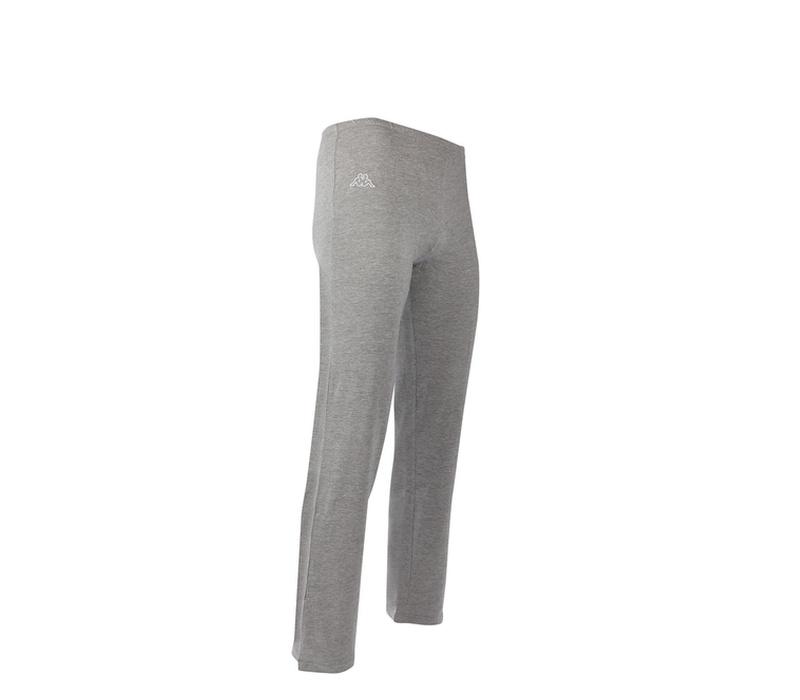 Kappa CABIANG 300G3E0 Grey