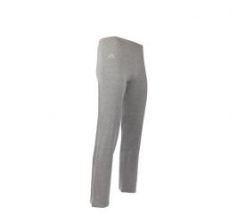 Kappa Damskie spodnie dresowe CABIANG 300G3E0 Grey