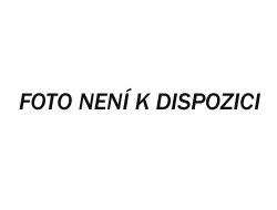 Aga SPORT PRO Trampolína 366 cm + ochranná sieť