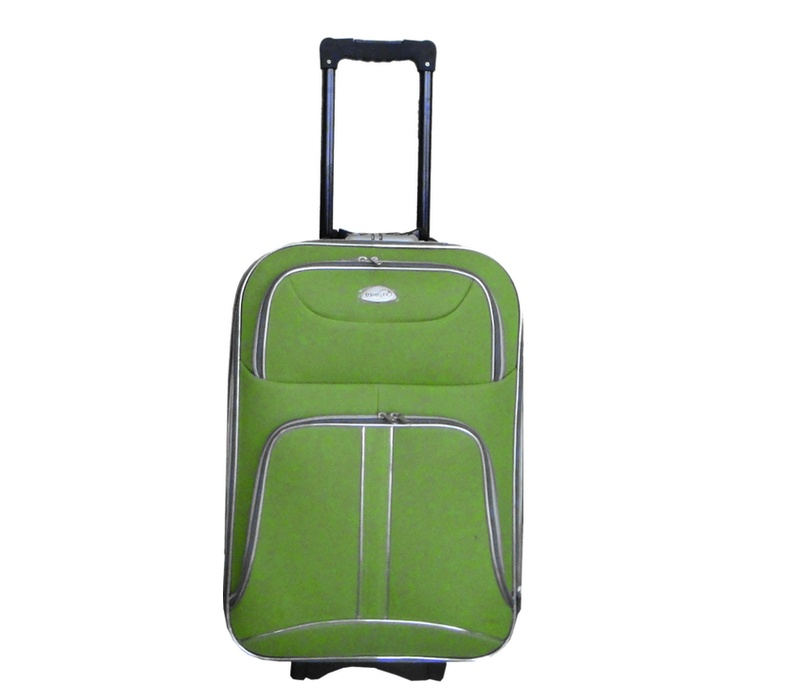 Linder Exclusiv COMFORT COLORS MC3049 M Green