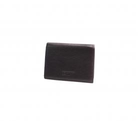 Pierre Cardin Peněženka 8812-P07 Brown