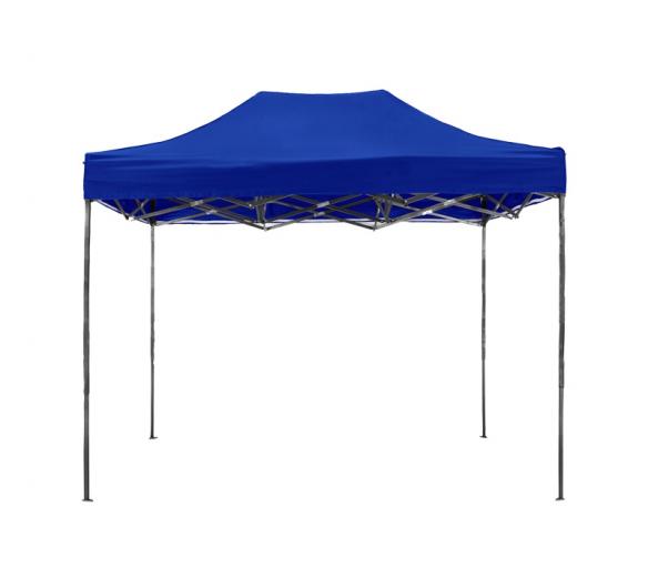 Aga Náhradní střecha PARTY 3x4,5 m Blue